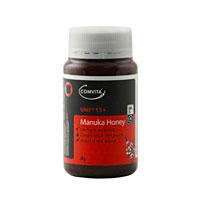 Manuka Honung Comvita 500 g UMF 10+