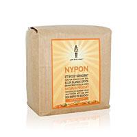 Nyponpulver 1 kg Ph Balans