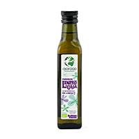 Linfröolja 250 ml eko Biofood