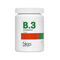B3 250 mg 75 tab Skip