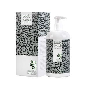 ABC Body Wash 500 ml