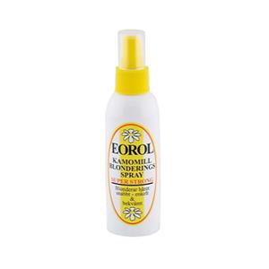 Kamomill Blonderingsspray super strong 175 ml Eorol