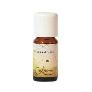 Paradiso - aromablandning 10 ml