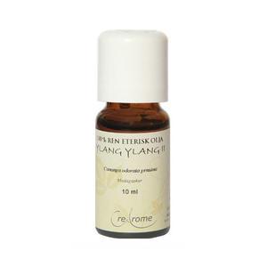Ylang Ylang II - eterisk olja 10 ml