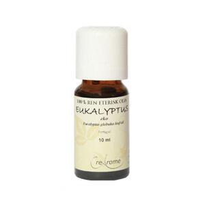 Eukalyptus - eterisk olja 10 ml