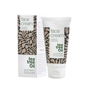 ABC Face Cream 50 ml