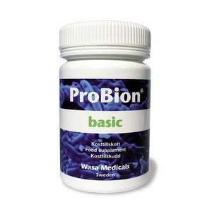 Probion Basic 150 tab Wasa Medicals