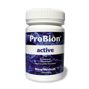 Probion Active 150 tab Wasa Medicals