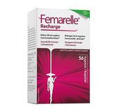 Femarelle Recharge 56 kap