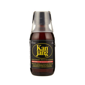 Kan Jang 100 ml Hela Pharma