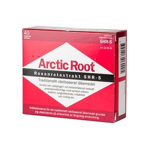 Rosenrot - Arctic Root 40 tab