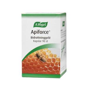 A.Vogel Apiforce 90 kap