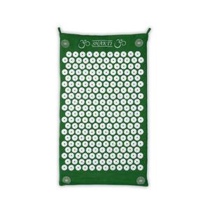 Shakti Original Grön spikmatta