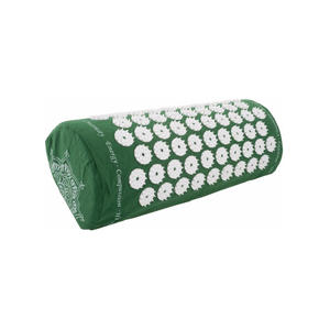 Shakti Kudde Grön