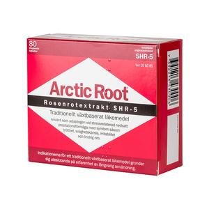 Rosenrot - Arctic Root 80 tab