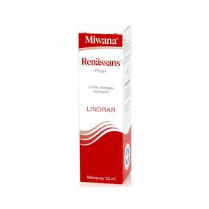 Renässans Plus 30 ml