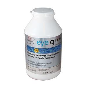 Equazen Eye Q 360 kap
