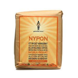 Nyponpulver 500 gram PH Balans