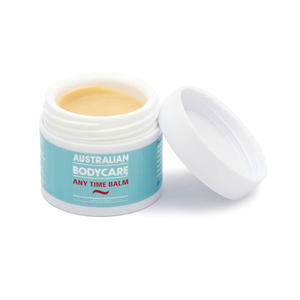 ABC Any Time Balm 30 ml